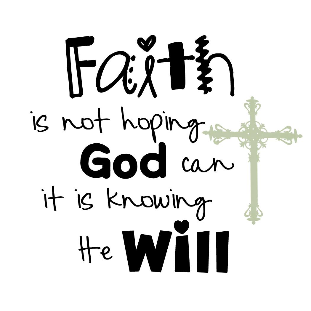 http://footsoldiers4christ.files.wordpress.com/2012/06/faith-is.jpg