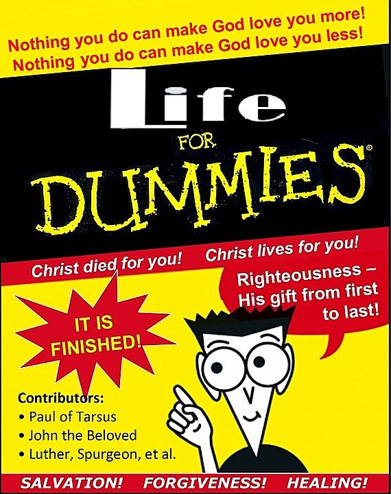 life doesn t come with an instruction book footsoldiers4christ rh footsoldiers4christ wordpress com user manual for life instruction manual for lifestyle 722