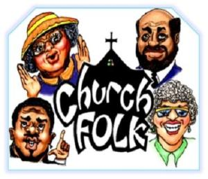 ChurchFolk-Photo1_w300