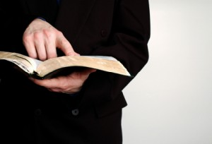 preacher-bible-300x204
