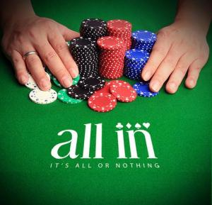 all in 2