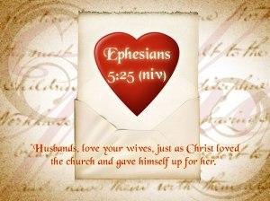Ephesians-5-25