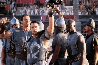 gladiator-movie-2