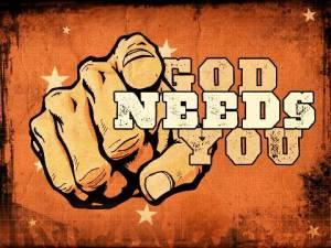 God_Needs_You 2