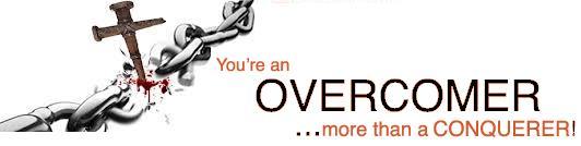 #overcoer