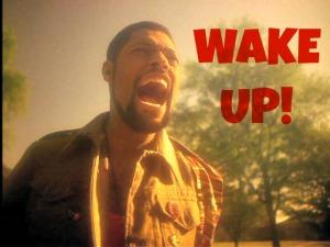 SkoolDAze_Wake-Up