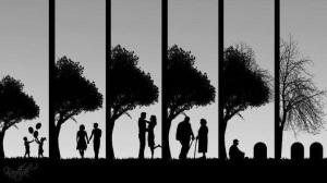 life-full-circle
