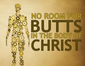 spiritual-butt