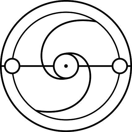 Fullmetal Alchemist: A new world (sign ups) Transmutation_circle_by_haudankaivajasi