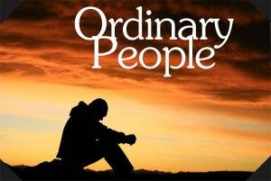 OrdinaryPeople