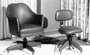 two-office-chairs1